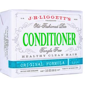 JRLIGGETT'S Conditioner Bar