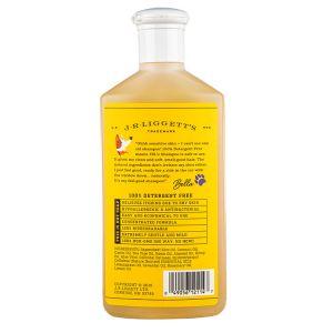 J.R.LIGGETT's Dog Shampoo, for Sensitive Skin
